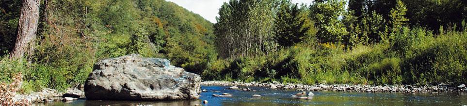 parco valle lambro