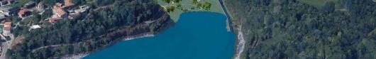 Firmato l'Accordo Quadro sulla Cava di Brenno