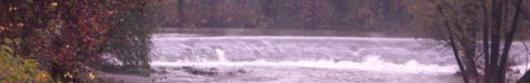 Dipartimento di Riqualificazione Fluviale