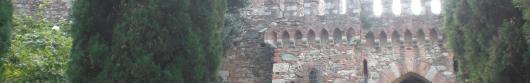 Castelli e antiche dimore