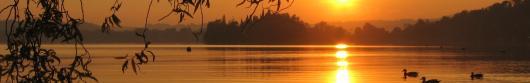 Le zone speciali di conservazione